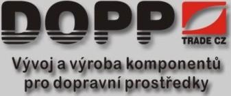 DOPP Trade CZs.r.o.