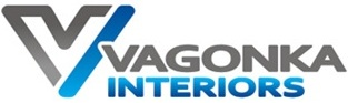 VAGONKA INTERIORS s.r.o.